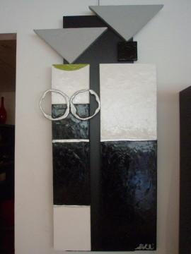 Gala 1,35m x 70cm